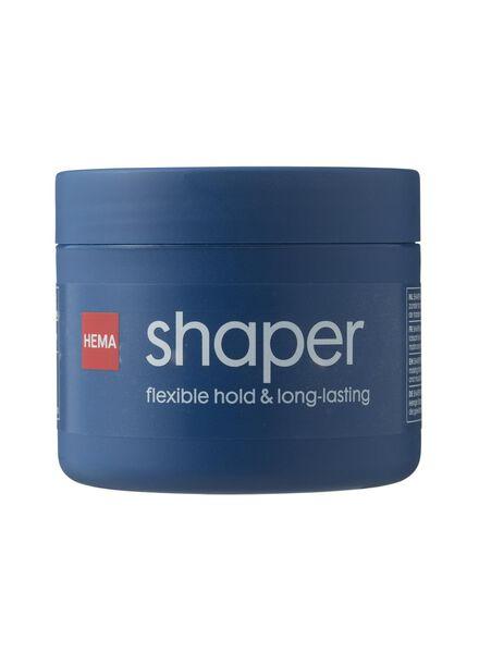 shaper - 11057128 - HEMA