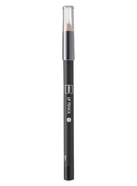 lip pencil - 11235930 - hema