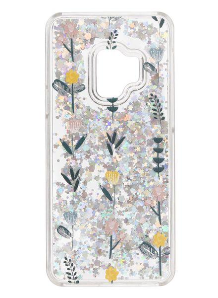 Hardcase für Samsung Galaxy S9 - 39670028 - HEMA