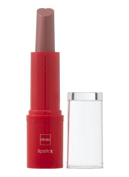 lipstick bronze - 11230008 - hema