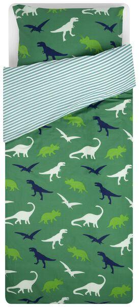 Kinder-Bettwäsche Soft Cotton, 140 x 200 cm - 5700098 - HEMA