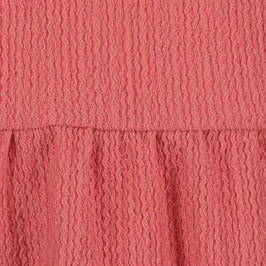 children's dress pink pink - 1000019692 - hema