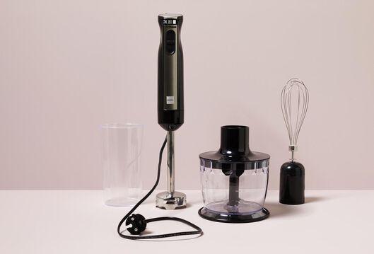 Messbecher, 700 ml - 80080016 - HEMA