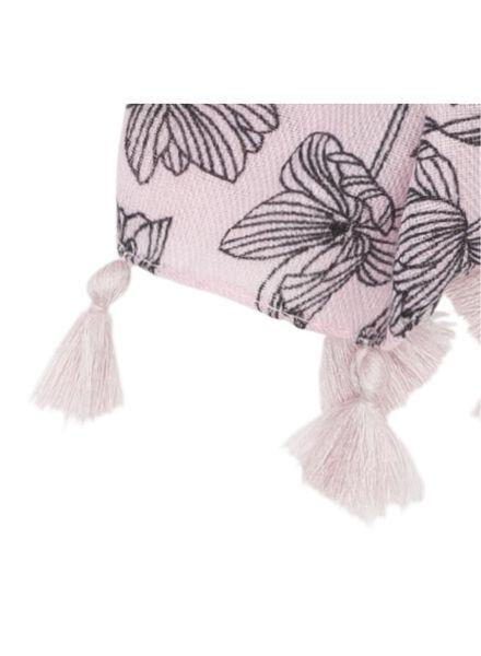 écharpe femme - 1700059 - HEMA