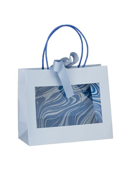 sac cadeau - 60800172 - HEMA
