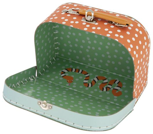 small suitcase 14x20.5x8 - 15190083 - hema