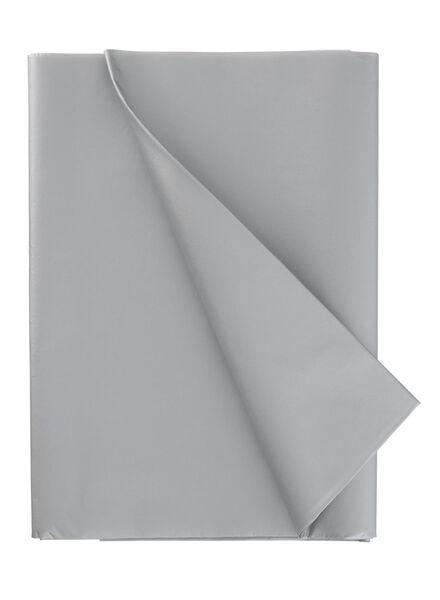 tablecloth paper - 25632265 - hema