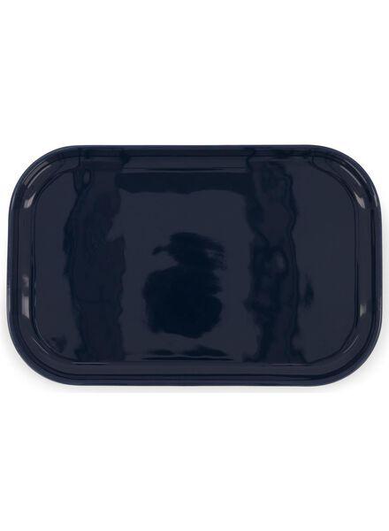 plate 22x14x1.5 - 9602071 - hema