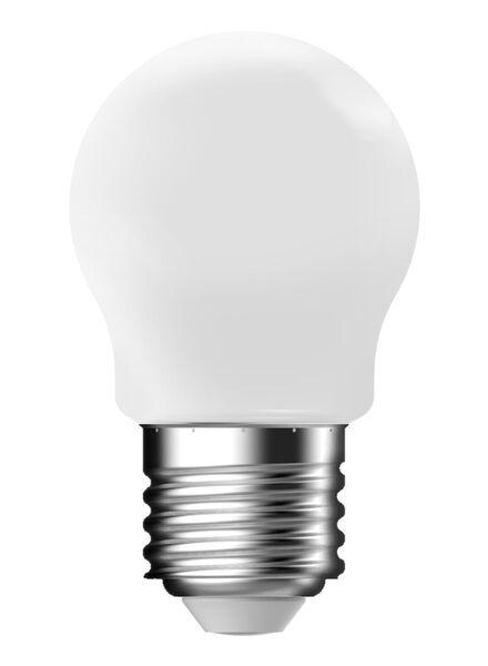veilleuse LED 1,2 watt - gros culot - 100 lumens - 20090042 - HEMA