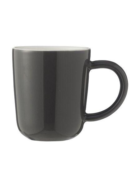 espresso mug chicago - 9680050 - hema