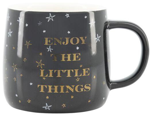 mug espace - 300 ml - 61190038 - HEMA