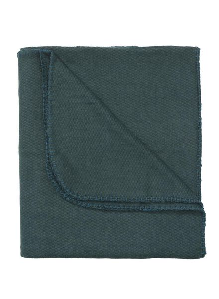 fleece throw 130 x 150 cm - 7382028 - hema