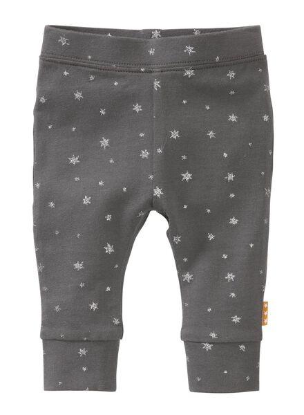 HEMA Newborn leggings