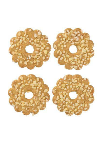 butter Christmas cookies - 10900073 - hema
