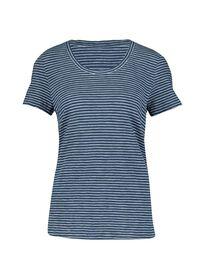 da0d2ced1cf Dames t-shirts - HEMA