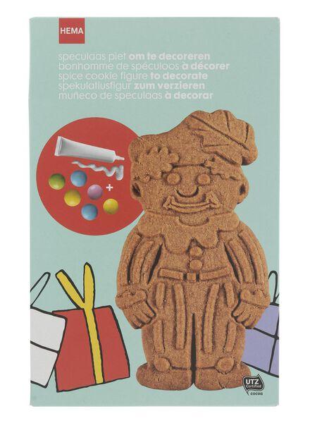 gingerbread decorating fun - 10904071 - hema