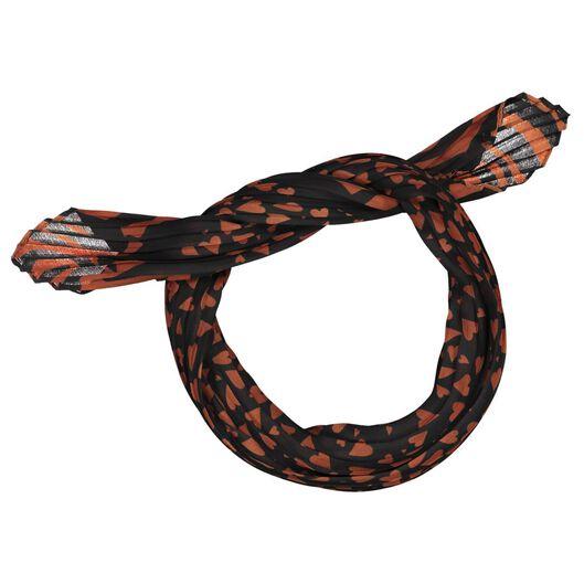 women's scarf - 1700089 - hema