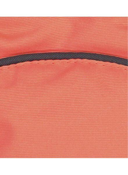 gants de ski enfant corail corail - 1000015344 - HEMA