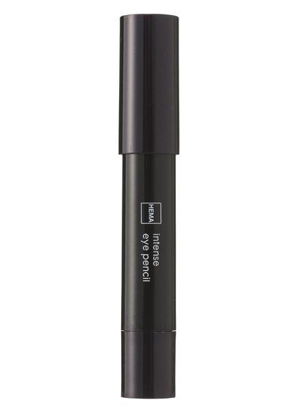 eye shadow pencil intense - 11218128 - hema