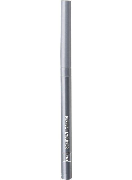eyeliner retractable - 11213114 - HEMA