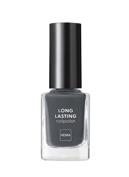vernis à ongles longue tenue - 11240406 - HEMA