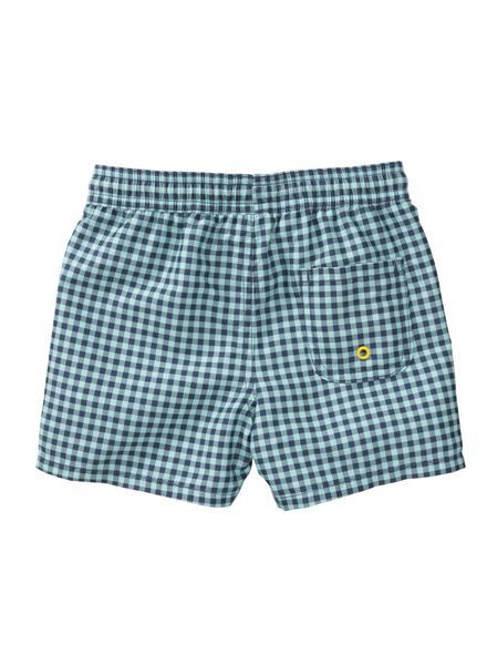children's swimming trunks blue blue - 1000007355 - hema