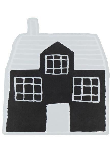 place mat 34.5x36 house - 5300082 - hema