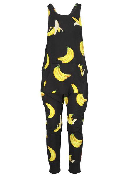 combinaison enfant - Bananas&Bananas multi2 multi2 - 1000016523 - HEMA