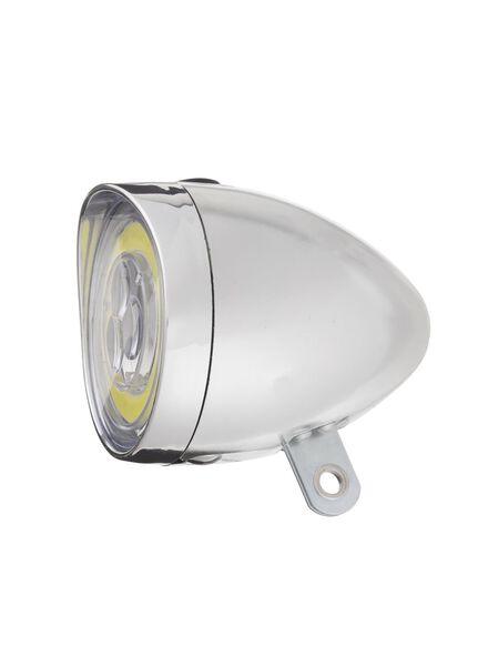 LED headlight - 41198092 - hema