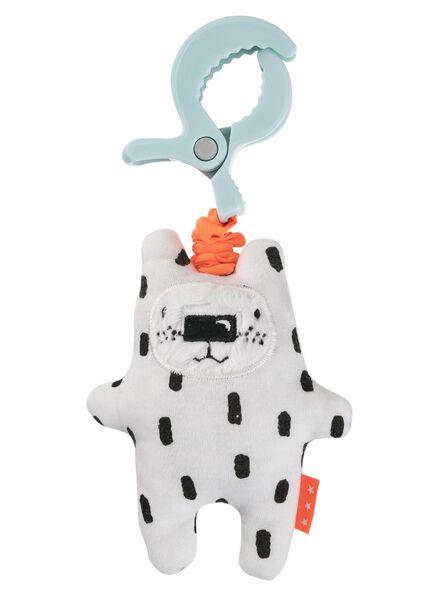 jouet bébé - 33583810 - HEMA