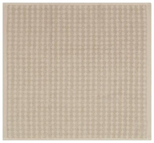 2er-Pack Geschirr- und Küchenhandtuch, Baumwolle, Punkte - 5410128 - HEMA