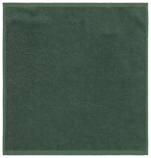 2er-Pack Geschirr- und Küchenhandtuch, Weihnachten - 25640021 - HEMA