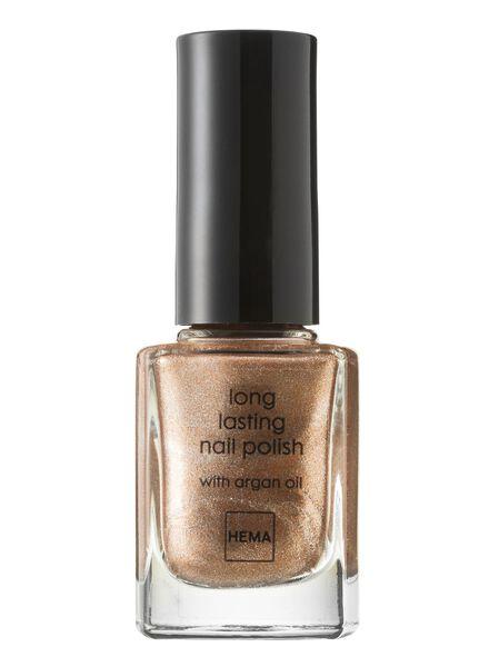 long-lasting nail polish - 11240025 - hema