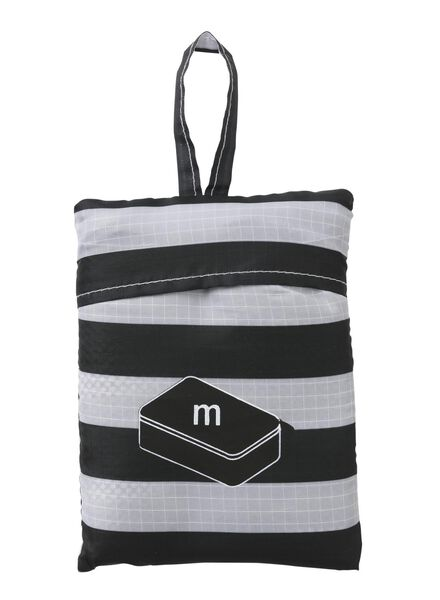 organiseur de bagages taille M - 18600208 - HEMA