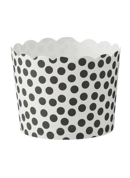 24 muffin cups - 80810227 - hema