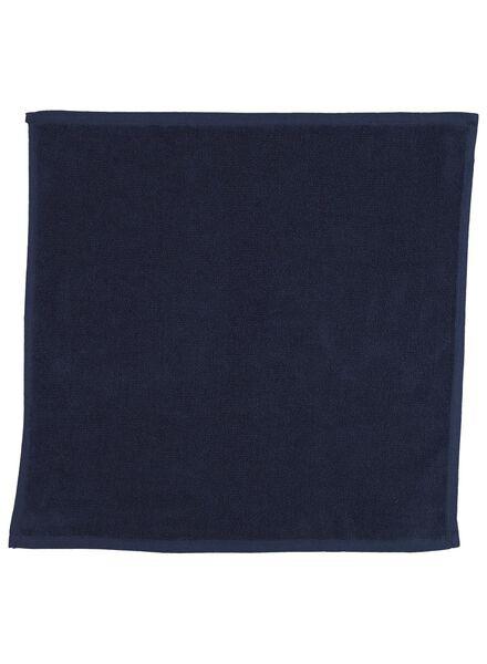 2 tea and kitchen towel - 5400134 - hema