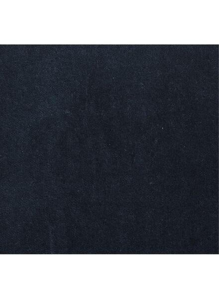 cushion cover 50 x 50 cm - 7382016 - hema