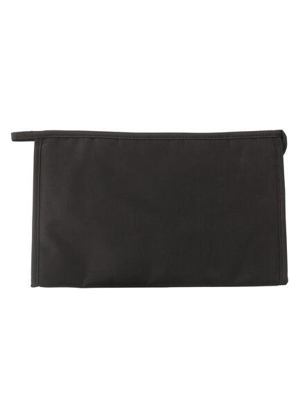 wash bag - 11890113 - hema