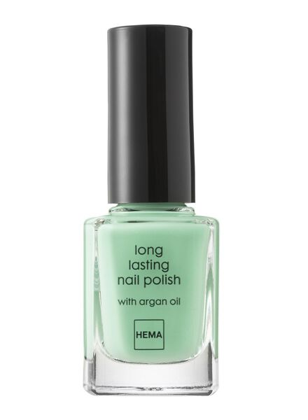 long-lasting nail polish - 11240323 - hema