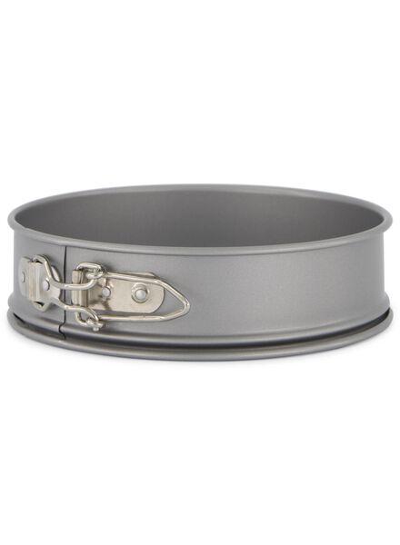 baking tin - 15 cm - 80830003 - hema