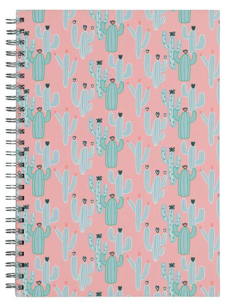 Scrapbook - 14135920 - HEMA