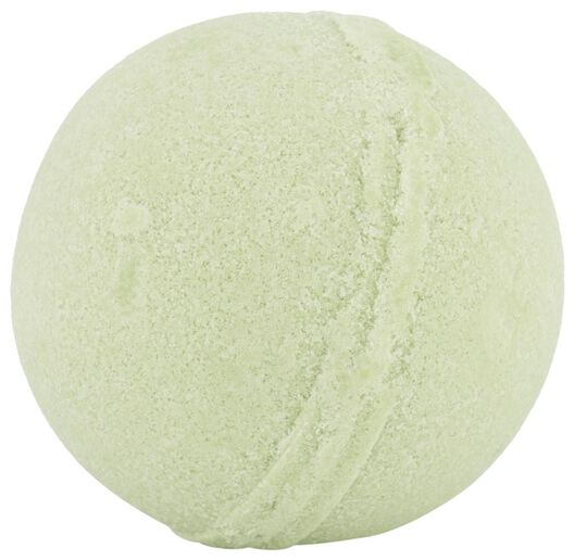 bath foam ball cucumber - 11312802 - hema