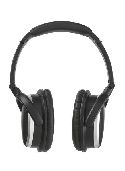casque pliable - 39630091 - HEMA