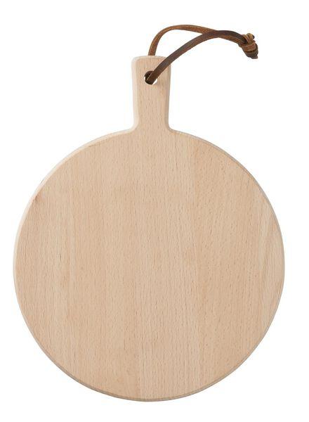 planche en bois - 80810136 - HEMA