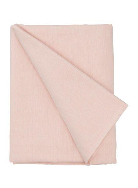 tablecloth 140 x 240 cm - 5320022 - hema