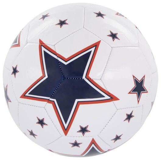 Fußball, Größe 1 - 15810009 - HEMA