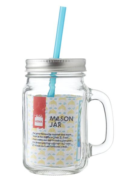 cocktail pot - 9401029 - hema