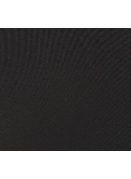 Umstands-Slip schwarz schwarz - 1000009693 - HEMA