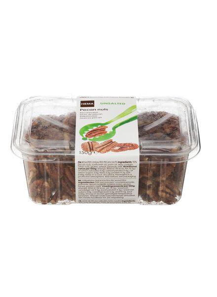 pecan nuts - 10673005 - hema