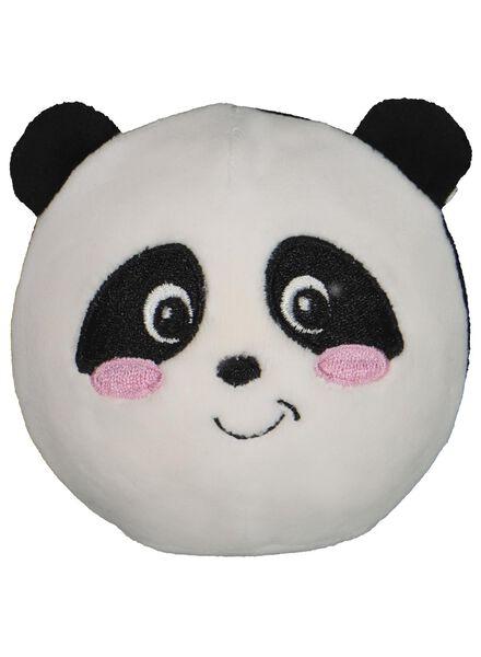 cuddly toy panda - Pam - 15100055 - hema